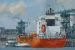 tanker-vlaardingen-acriel2
